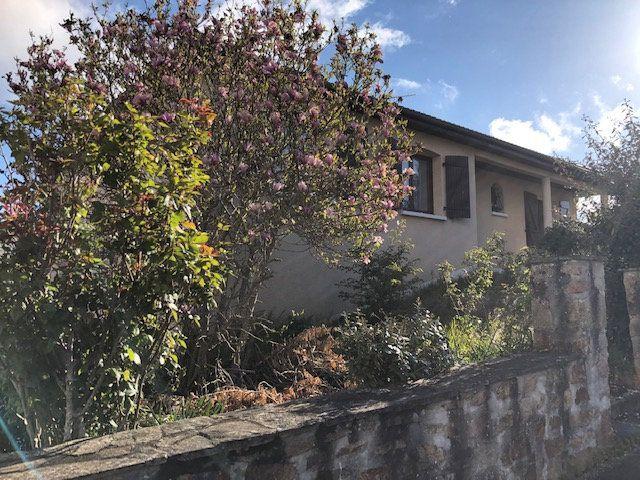 Maison à vendre 5 94.55m2 à Saint-Junien vignette-2