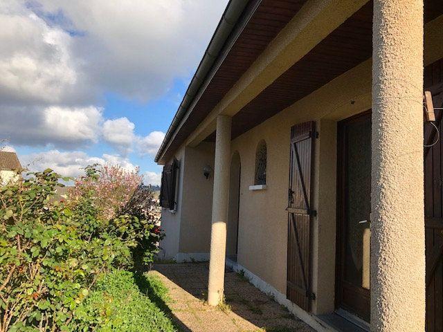 Maison à vendre 5 94.55m2 à Saint-Junien vignette-3