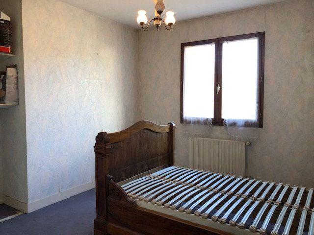 Maison à vendre 5 94.55m2 à Saint-Junien vignette-6