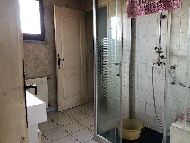 Maison à vendre 5 94.55m2 à Saint-Junien vignette-7