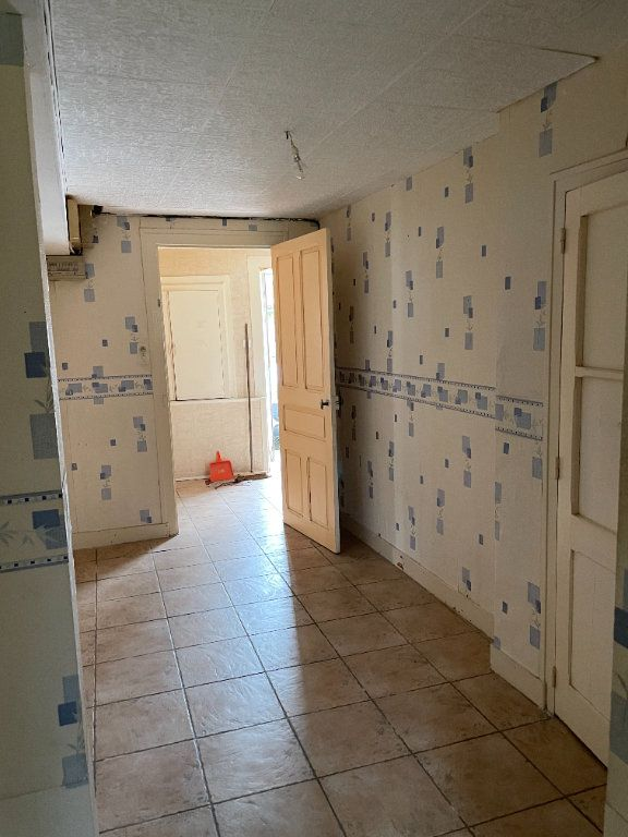 Maison à vendre 5 80m2 à Chassenon vignette-4