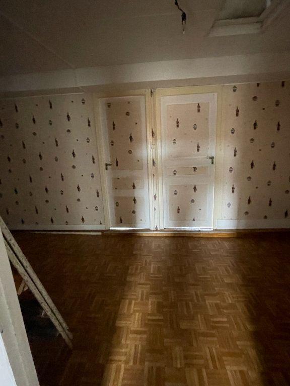 Maison à vendre 5 80m2 à Chassenon vignette-8