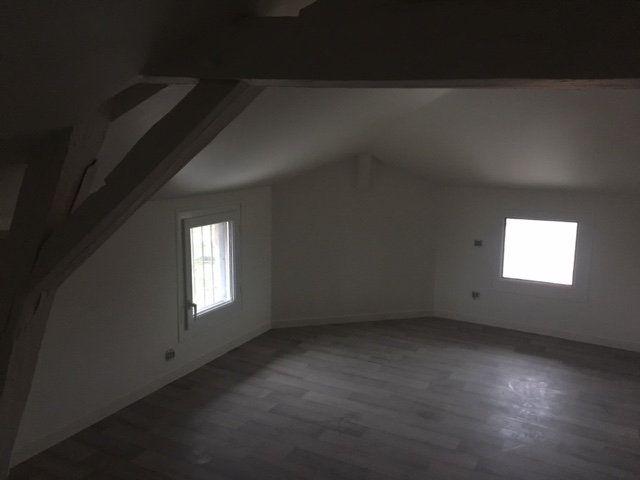 Appartement à louer 4 90m2 à Saint-Junien vignette-7