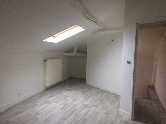 Appartement à louer 4 90m2 à Saint-Junien vignette-8