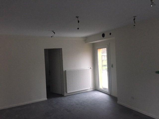 Appartement à louer 4 90m2 à Saint-Junien vignette-10