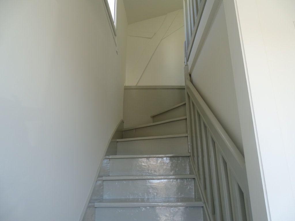 Appartement à louer 4 90m2 à Saint-Junien vignette-13