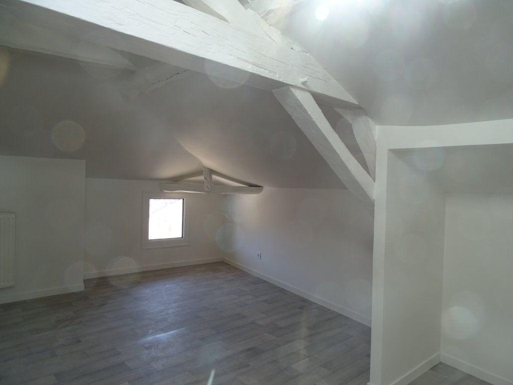 Appartement à louer 4 90m2 à Saint-Junien vignette-14