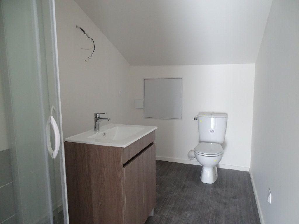 Appartement à louer 4 90m2 à Saint-Junien vignette-15