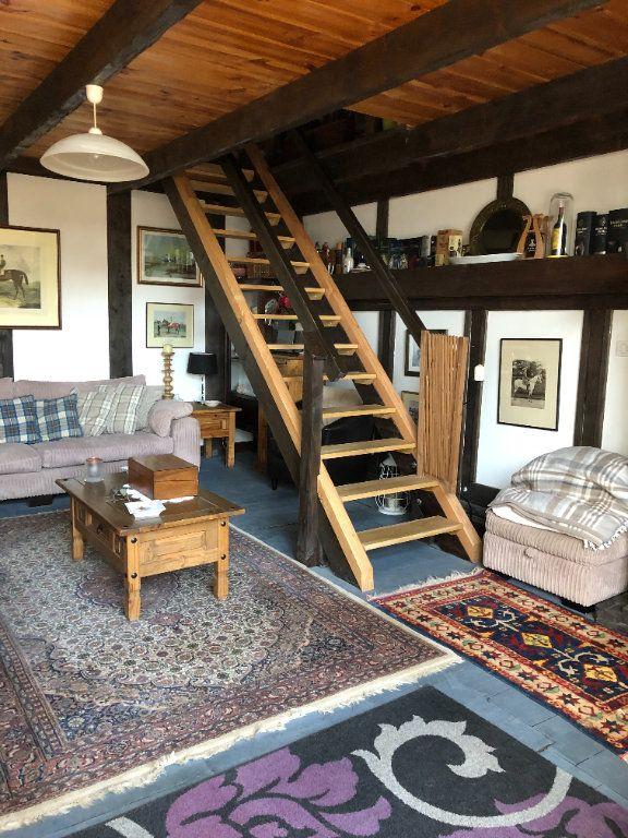 Maison à vendre 5 136m2 à Chassenon vignette-5