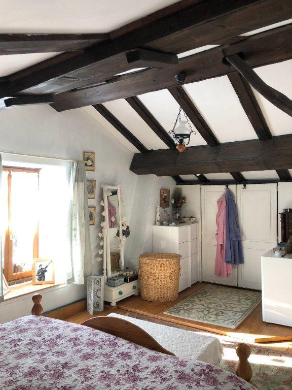 Maison à vendre 5 136m2 à Chassenon vignette-11