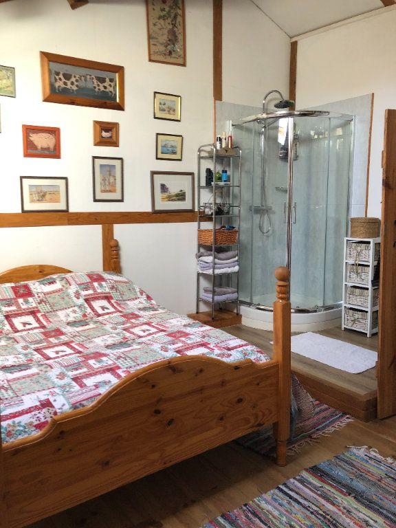 Maison à vendre 5 136m2 à Chassenon vignette-14