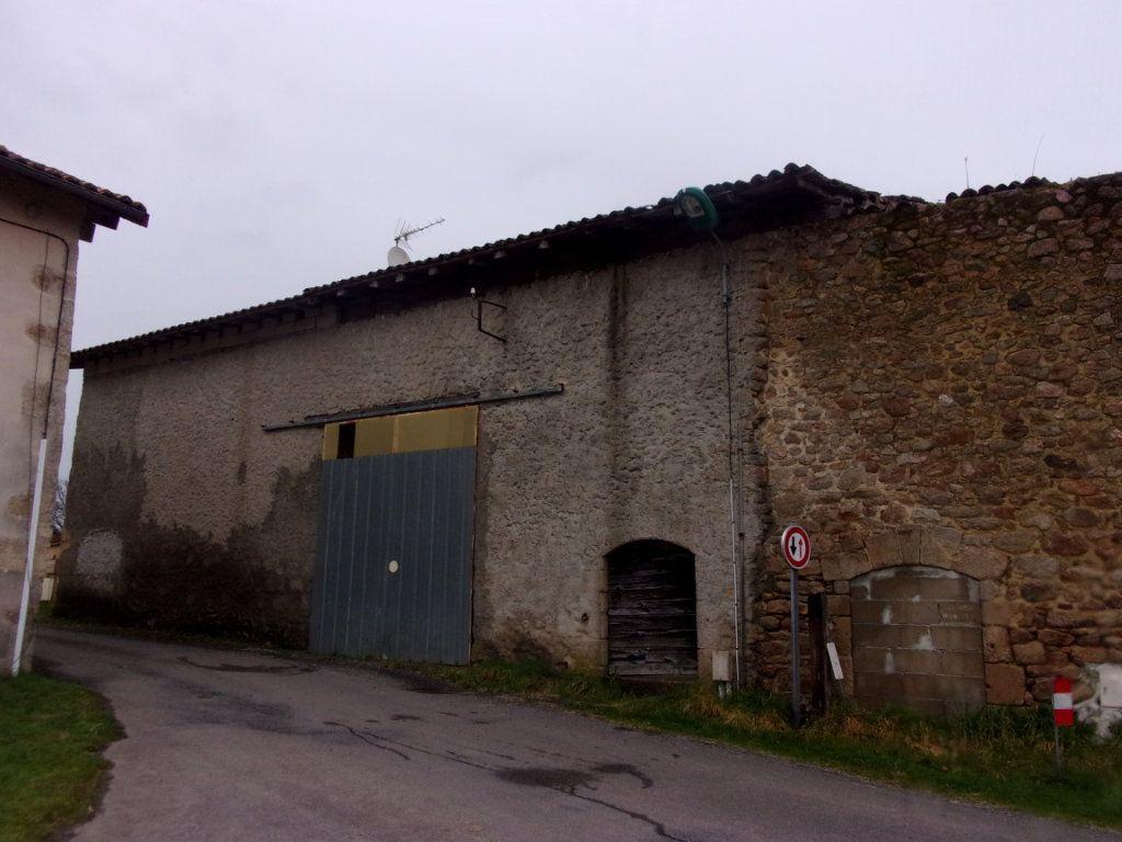 Maison à vendre 5 0m2 à Saint-Cyr vignette-2