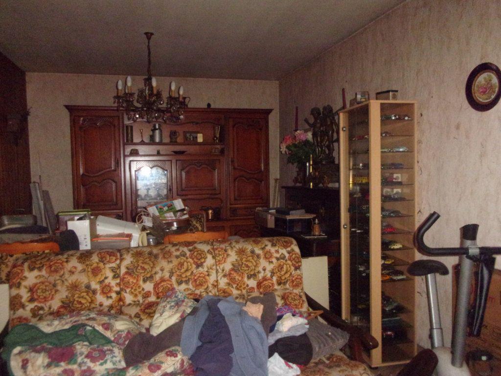 Maison à vendre 5 0m2 à Saint-Cyr vignette-4