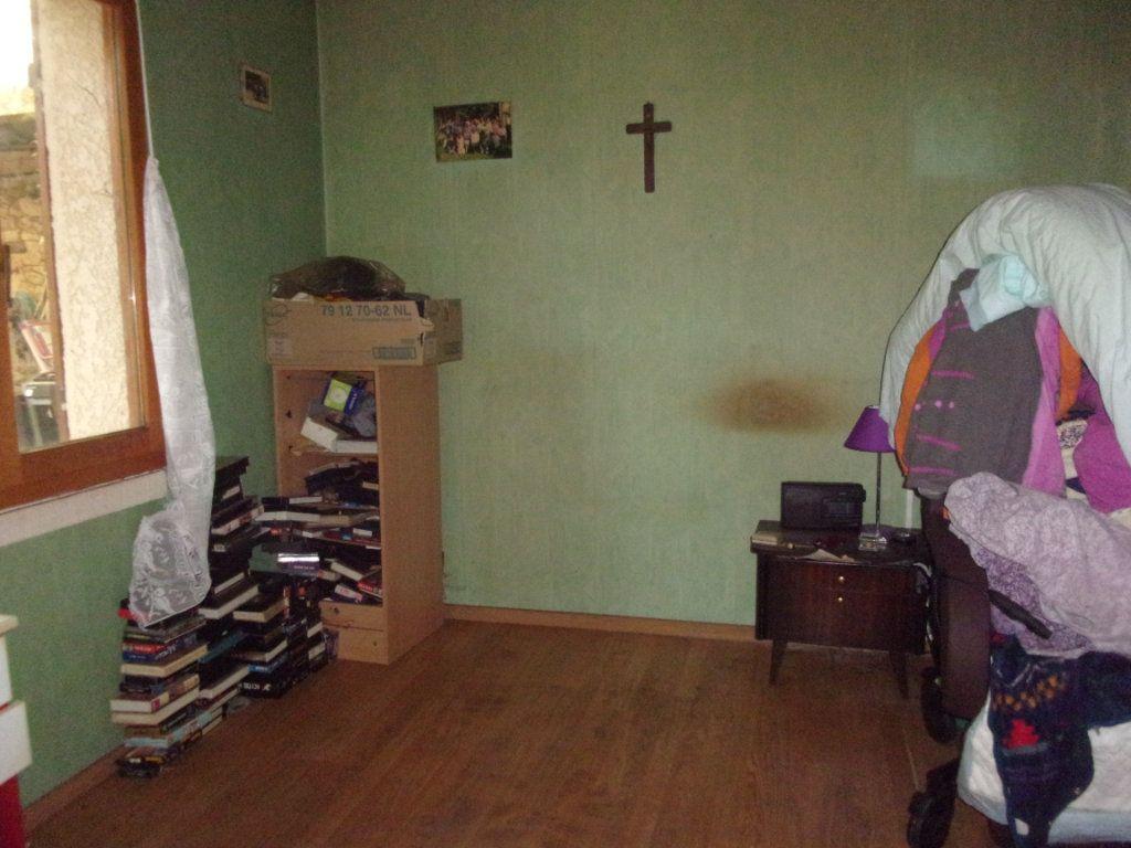 Maison à vendre 5 0m2 à Saint-Cyr vignette-5
