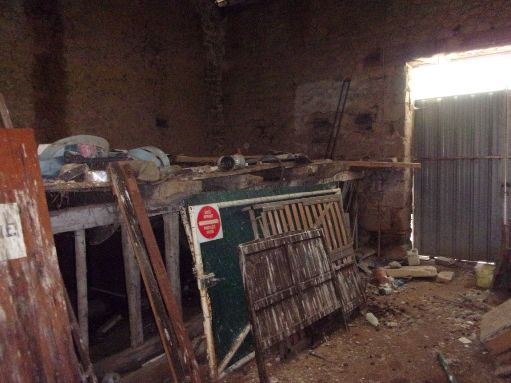 Maison à vendre 5 0m2 à Saint-Cyr vignette-7