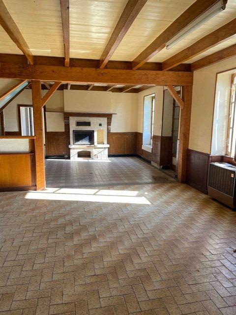 Maison à vendre 15 270m2 à Pressignac vignette-2