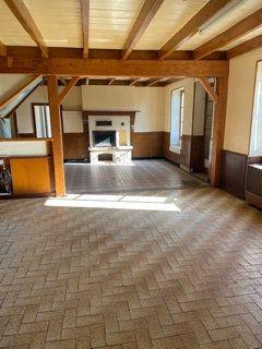 Maison à vendre 15 270m2 à Pressignac vignette-6