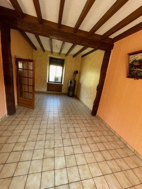 Maison à vendre 5 120m2 à Chabanais vignette-6