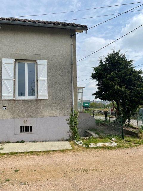 Maison à vendre 2 30m2 à Saint-Junien vignette-2
