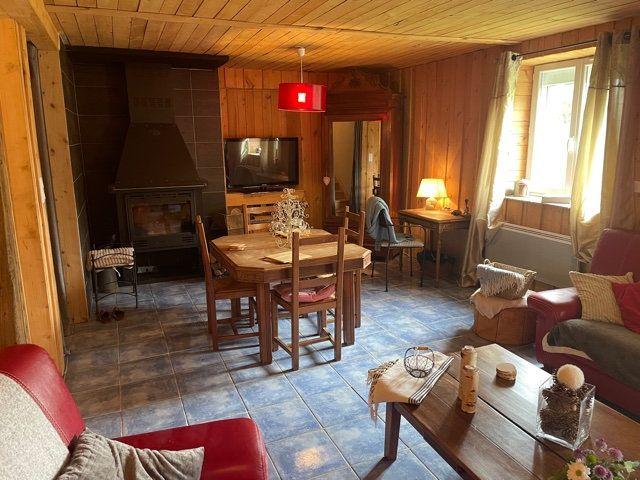 Maison à vendre 6 157m2 à Saint-Junien vignette-1