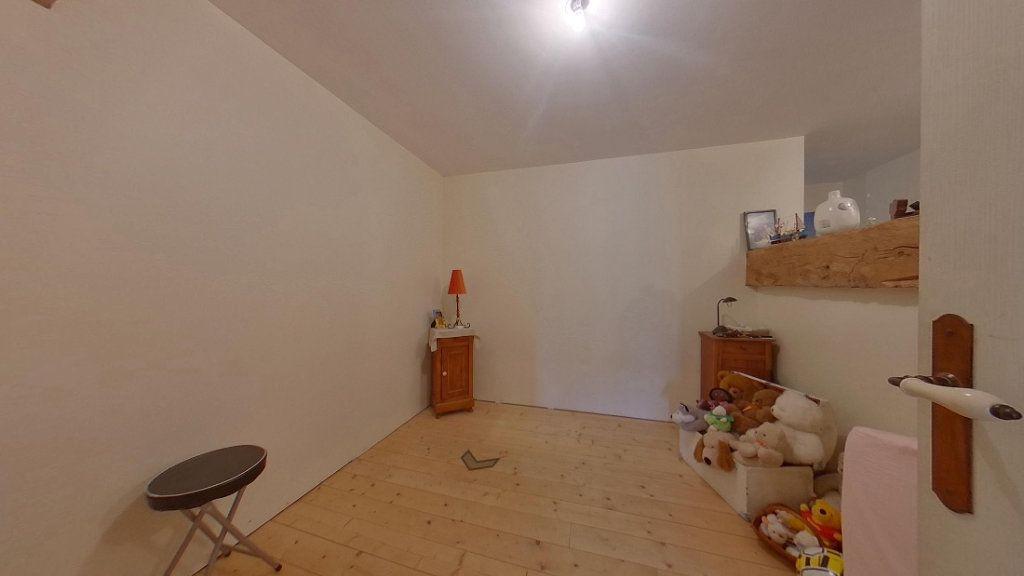 Maison à vendre 6 157m2 à Saint-Junien vignette-8