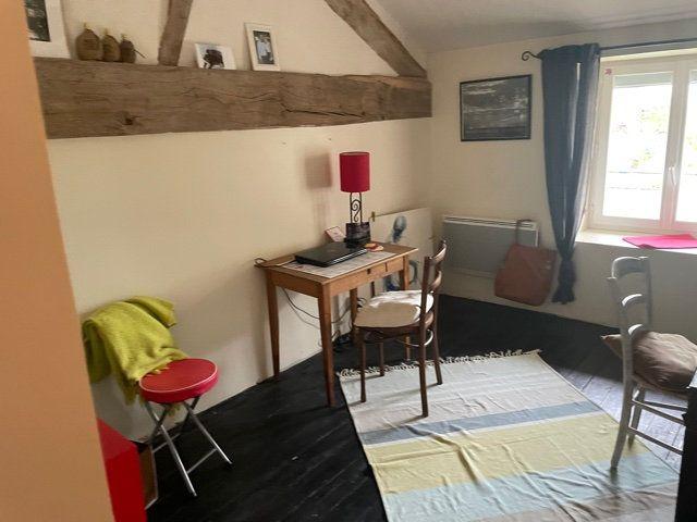 Maison à vendre 6 157m2 à Saint-Junien vignette-9