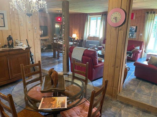 Maison à vendre 6 157m2 à Saint-Junien vignette-10
