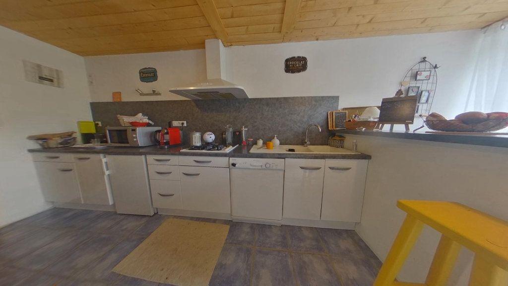 Maison à vendre 6 157m2 à Saint-Junien vignette-11