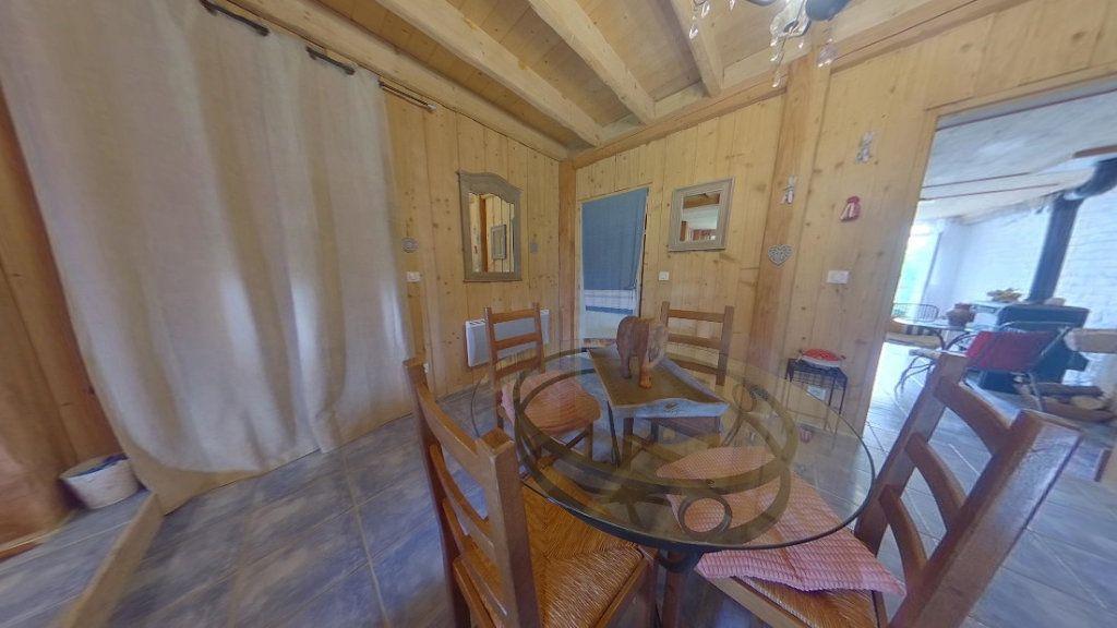 Maison à vendre 6 157m2 à Saint-Junien vignette-12