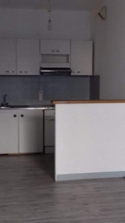 Appartement à louer 2 45m2 à Saint-Junien vignette-1