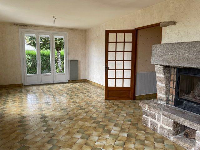 Maison à vendre 6 92m2 à Saint-Junien vignette-4