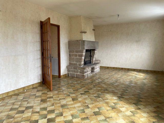 Maison à vendre 6 92m2 à Saint-Junien vignette-5
