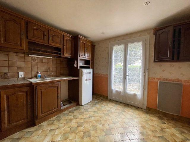 Maison à vendre 6 92m2 à Saint-Junien vignette-6