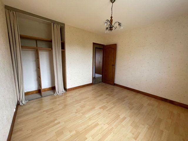 Maison à vendre 6 92m2 à Saint-Junien vignette-8