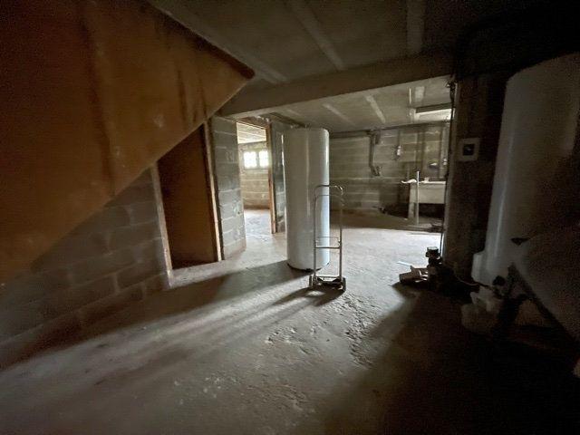 Maison à vendre 6 92m2 à Saint-Junien vignette-11