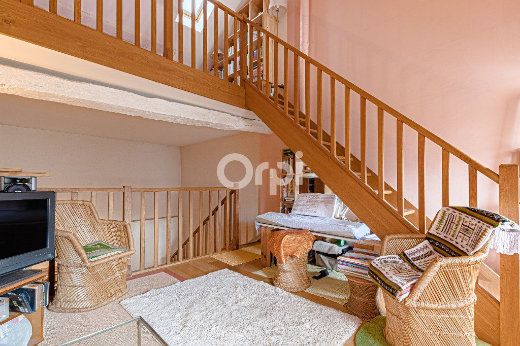 Maison à vendre 5 71m2 à Chassenon vignette-2