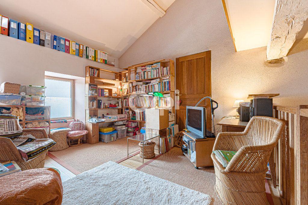 Maison à vendre 5 71m2 à Chassenon vignette-5