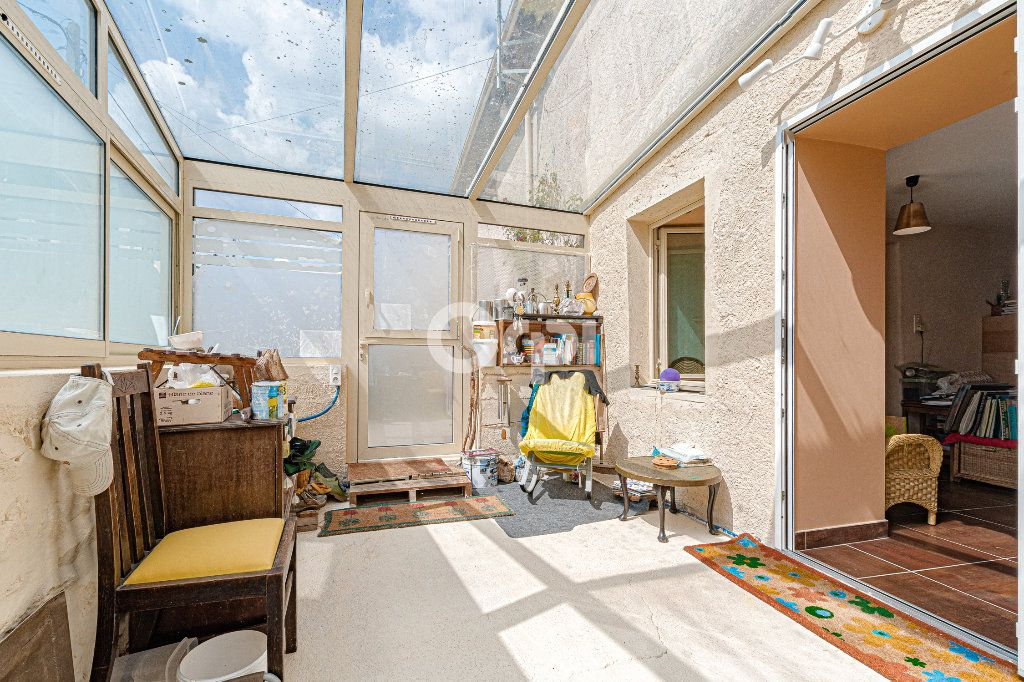 Maison à vendre 5 71m2 à Chassenon vignette-6