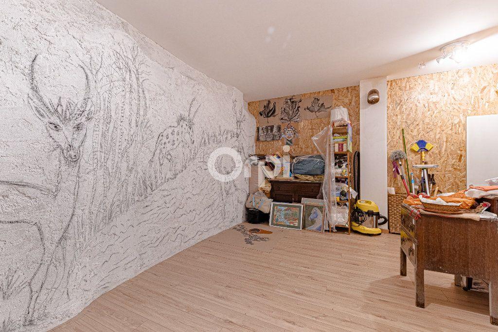 Maison à vendre 5 71m2 à Chassenon vignette-10