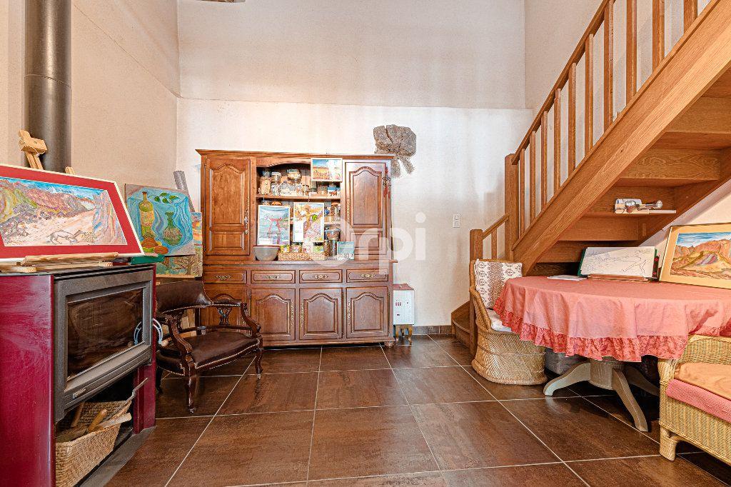 Maison à vendre 5 71m2 à Chassenon vignette-12