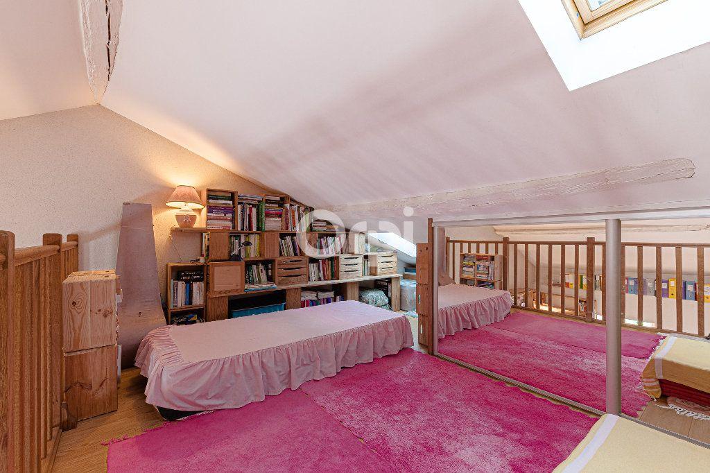 Maison à vendre 5 71m2 à Chassenon vignette-13