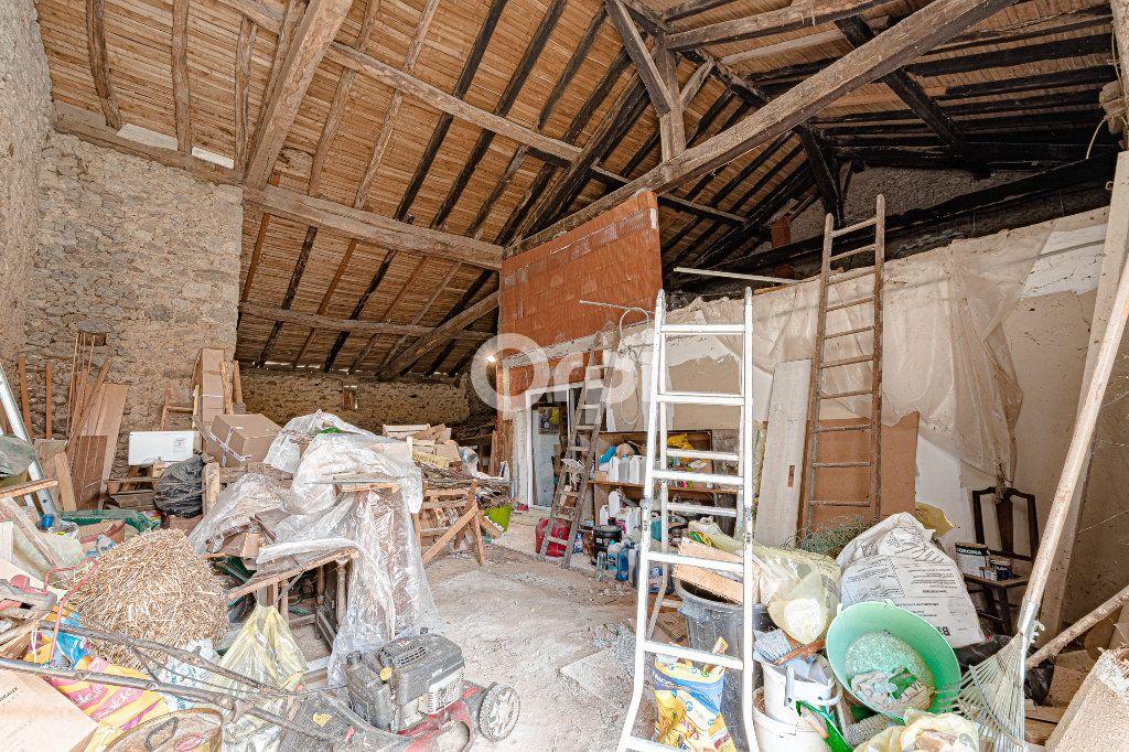 Maison à vendre 5 71m2 à Chassenon vignette-14