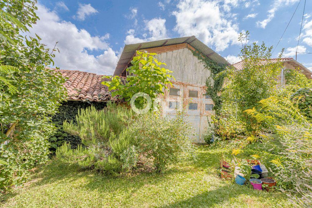 Maison à vendre 5 71m2 à Chassenon vignette-17