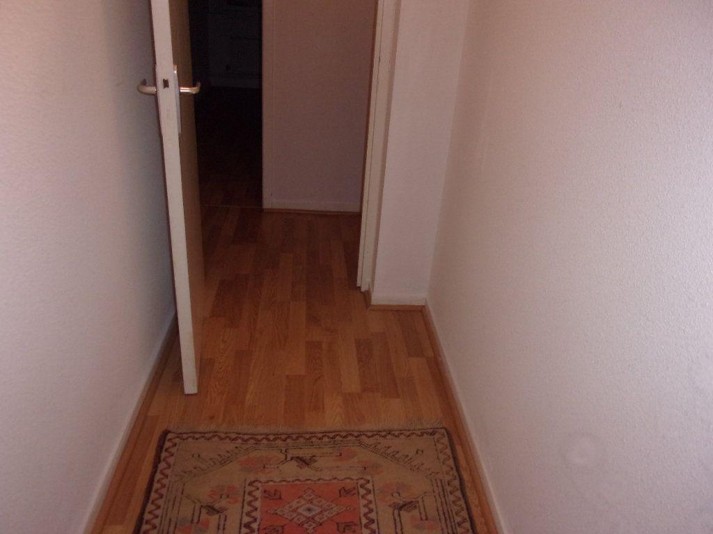 Appartement à louer 4 110m2 à Saint-Junien vignette-6