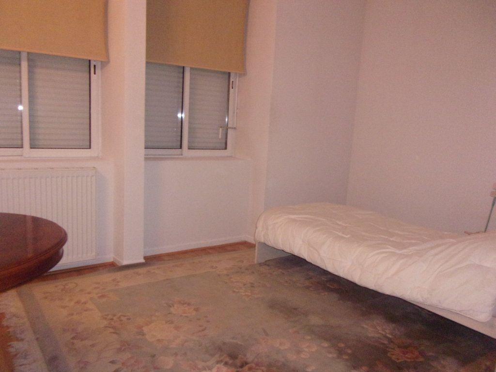 Appartement à louer 4 110m2 à Saint-Junien vignette-13