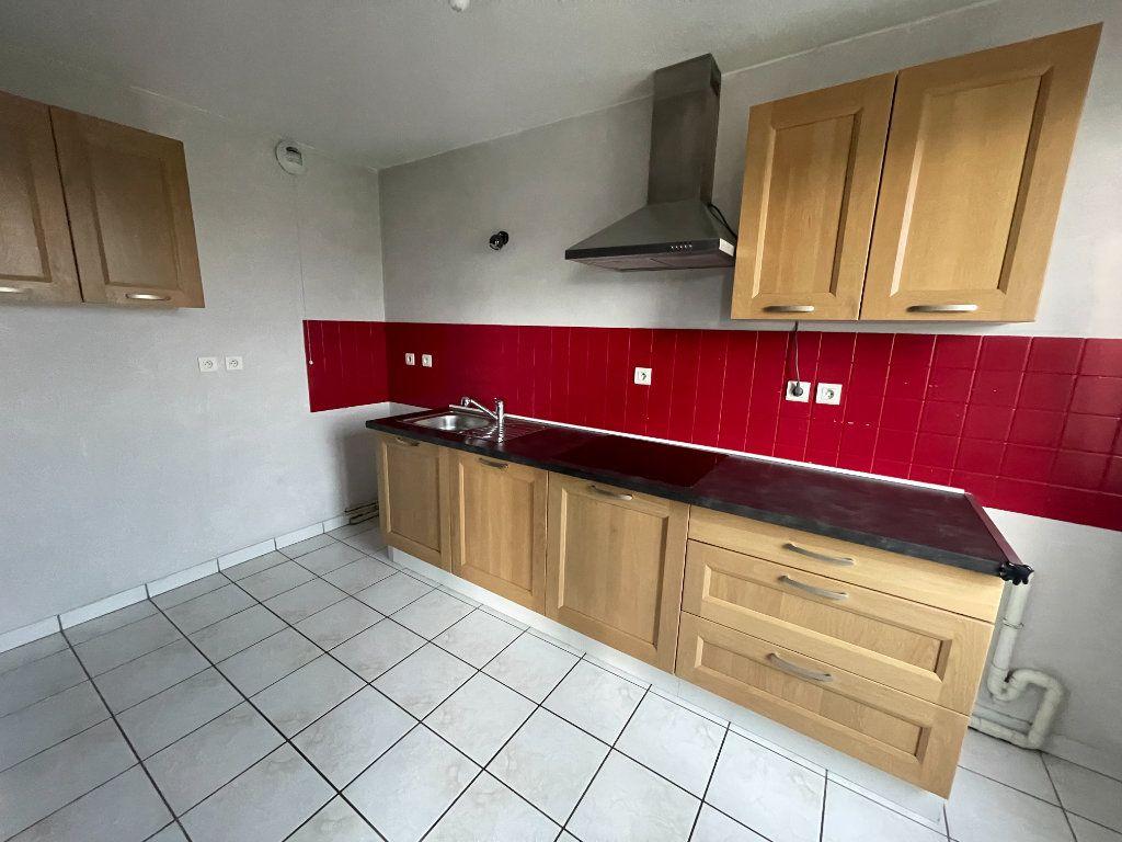 Appartement à louer 1 33m2 à Illkirch-Graffenstaden vignette-3