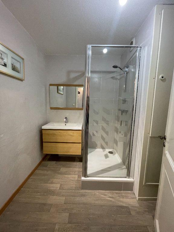 Appartement à louer 1 33m2 à Illkirch-Graffenstaden vignette-4