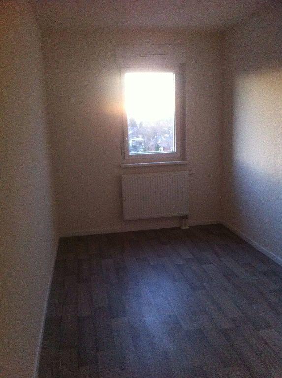 Appartement à louer 4 72.34m2 à Strasbourg vignette-4
