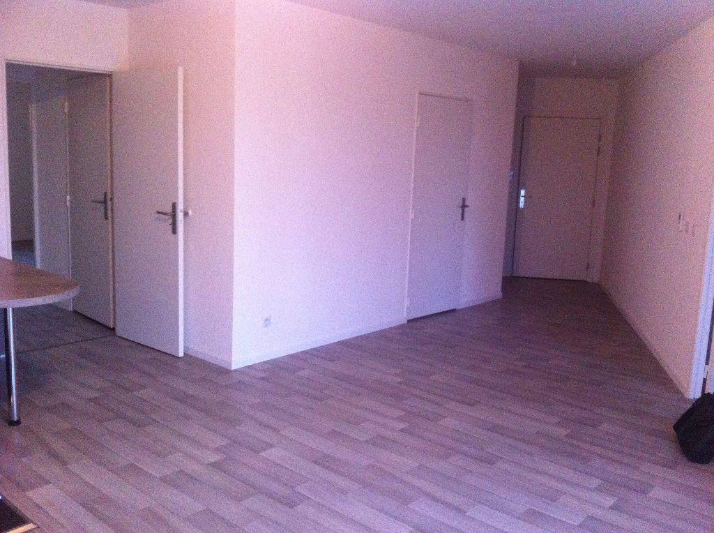 Appartement à louer 4 72.34m2 à Strasbourg vignette-5