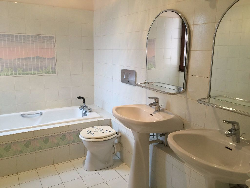 Appartement à louer 4 108m2 à Illkirch-Graffenstaden vignette-5